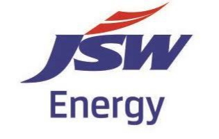 JSW Energy drops acquisition plan of GMR power plant in Odisha