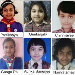 NASA to felicitate 14 students of Odisha's Adani DAV School