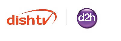 Dish TV India strengthens its Odia content portfolio; adds Manjari TV
