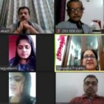 Odisha HQ Ad Agency Sanket Communications celebrates 30th Foundation Day