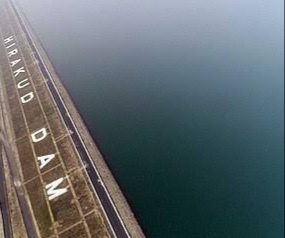 Odisha government invites EoI for cage aquaculture in Hirakud reservoir