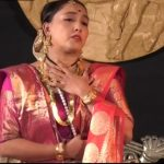 Nandanik's online theatre festival gets huge virtual audience