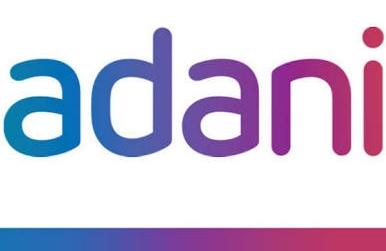 Adani Gas  Q1 FY21 EBITDA Rs 86 crore