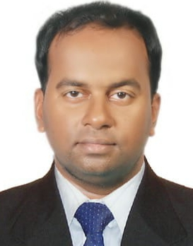 East Coast Railway gets KK Khadanga as new Chief Public Relations Officer