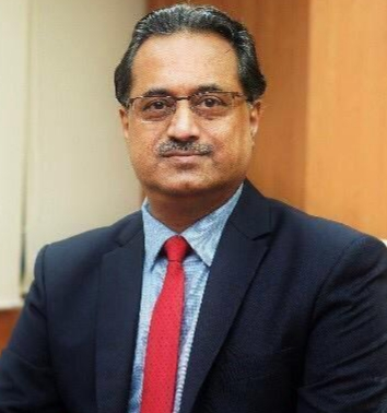 Ujjwal Kanti Bhattacharya takes over as director project of NTPC
