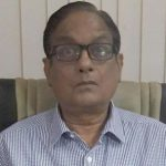 Odisha IPS Association expresses deep condolences on the sad demise S.N.Tiwari, Former DGP SN Tiwari