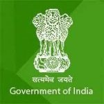 Government notifies Digital Media Ethics Code