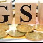 Odisha GST sleuths detect Rs 700 crore fraud
