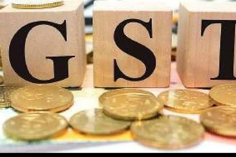 Odisha GST sleuths detect Rs 700 crore fraud