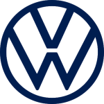 Volkswagen India launches My Volkswagen Connect
