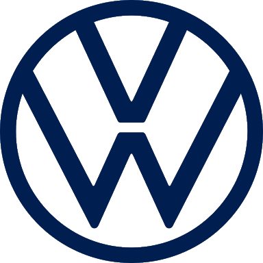 Volkswagen Motorsport India launches Volkswagen Virtual Racing Championship