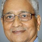 Rajendra Prasad Singh new chairman of IIT-Bhubaneswar
