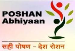 Odisha needs Nutrition Budget: Think Tank Webinar
