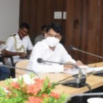 Odisha governor hails New Education Policy