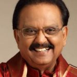 Corona takes away life of legendary singer SP Balasubrahmanyam