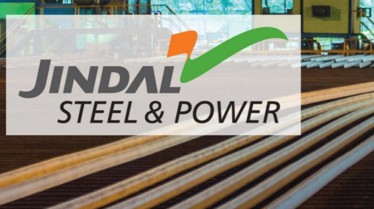JSPL produced rails approved by Indian Railways for main track usage