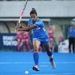 Indian men, women hockey teams resume training for Olympics after Covid break