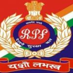 ECoR's five RPF officials received RPF DG commendation