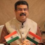Dharmendra Pradhan appeals steel industry leaders to work towards making India Atmanirbhar, assures level-playing field