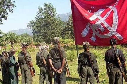 Maoists in Odisha turns revengeful, beheaded one
