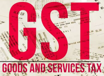 November GST collection Rs 1,04,963 crore, Odisha collects Rs 2528 crore