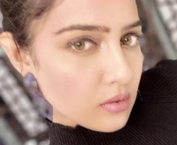 Police booked jilted lover who stabbed serial actress Malvi Malhotra