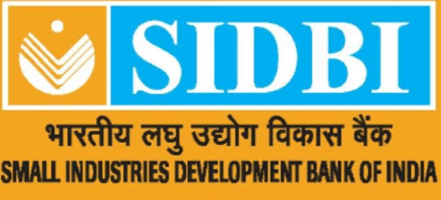 SIDBI's Standup Mitra Portal reaches over 96,000 loan sanctions