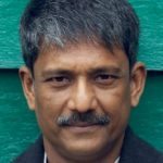 Adil Hussain to star in British-Indian film 'Footprints on Water'