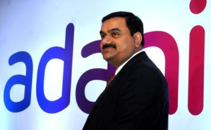 Adani Ports bolsters its global footprint with Colombo Port's West Container Terminal
