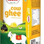 Anik Ghee now in Rs 20 sachets