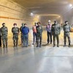 Prime Minister dedicates to the Nation the Manali – Leh Atal Tunnel