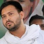 Bihar Grand Alliance finalises  seat sharing for assembly polls