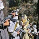 India declares 18 individuals as terrorists