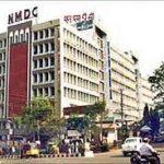 NMDC Nagarnar Steel Plant in Chhattishgar for strategic disinvestment