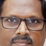 C. Udayabhaskar takes over as Nabard CGM in Odisha