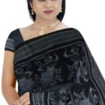 Design training to Odisha handloom weavers