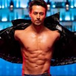 Tiger Shroff to star in action-packed film Ganapath set in post-pandemic era