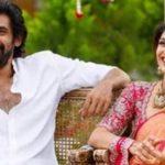 Rana Daggubati launches his YouTube channel 'South Bay'