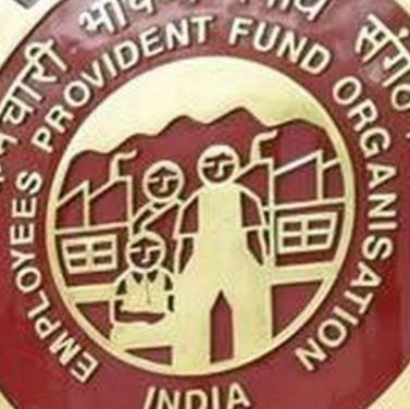 PF pensioners may file life certificate by 28th Feb 2021