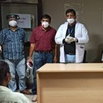 Bhubaneswar ESI hospital opens geriatric clinic