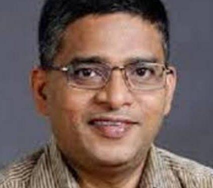 Odisha posts 3 senior IAS officers