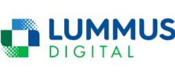 Lummus Technology & TCG Digital JV Lummus