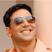 Akshay Kumar sends Rs 500cr defamation notice to YouTuber