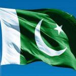 Hafiz Saeed sentenced 10-year imprisonment by Pakistan's anti-terror court