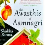 Odisha Lady IAS Officer's Novella 'The Awasthis of Aamnagri' released
