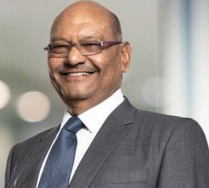Anil Agarwal Foundation joins Bill Gates Foundation to end malnutrition in India