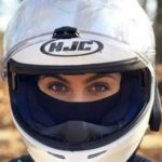 Now lighter helmet for two wheelers in India