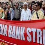 Odisha bankers to join Nationwide Strike on Nov 26