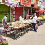 25 lakh vendors' applications for PM-SVANidhi, 12 lakh  sanctioned so far