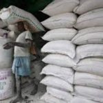Shiva Cement to invest over Rs 1,500 crore for new clinker in Odisha